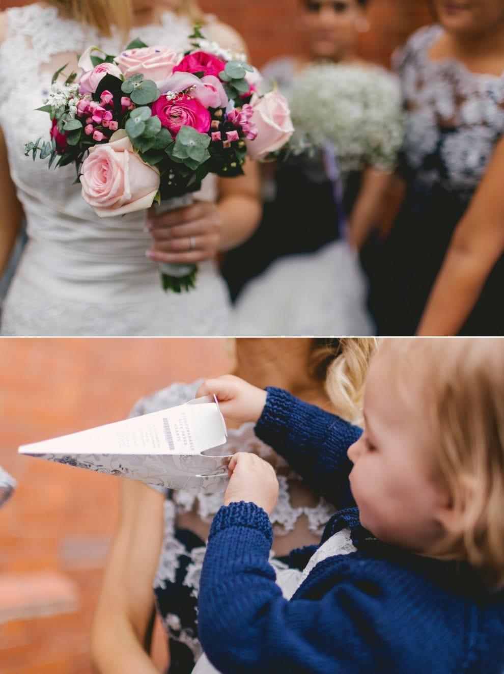 Goldstone Hall Wedding Photographer_0041