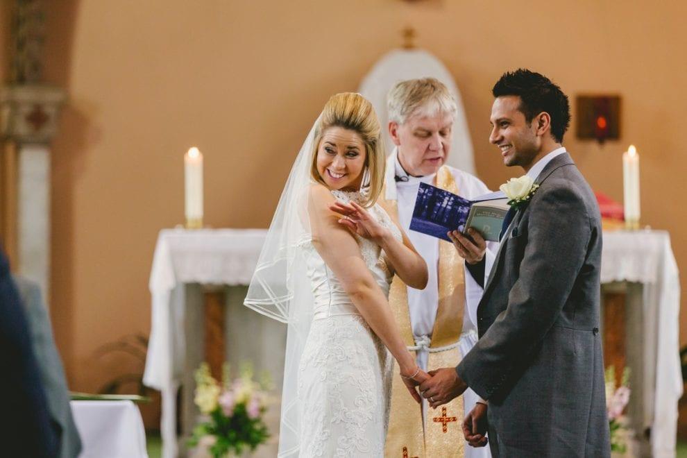 Goldstone Hall Wedding Photographer_0037