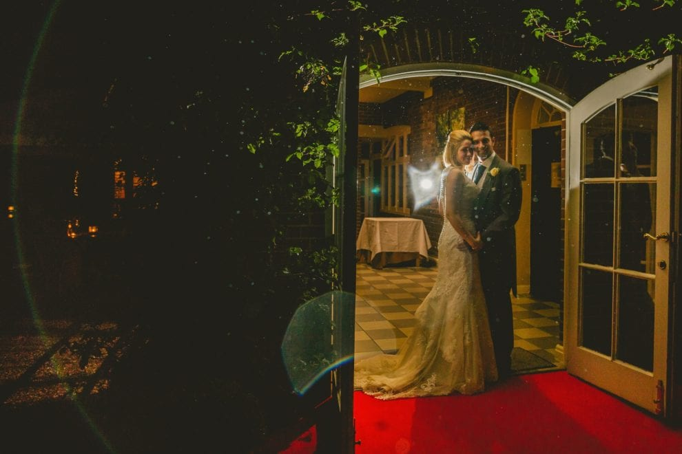 Goldstone Hall Wedding Photographer_0080