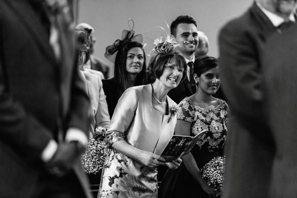 Goldstone Hall Wedding Photographer_0034