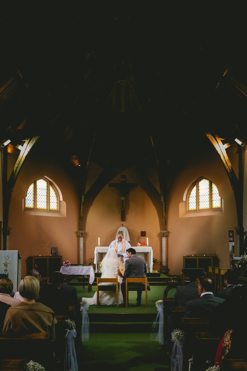 Goldstone Hall Wedding Photographer_0036