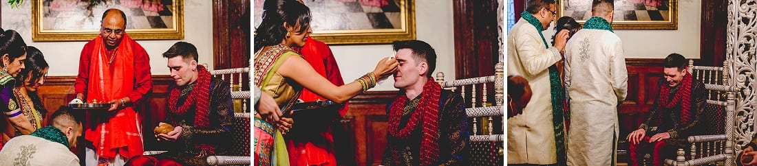 Bee and Jon_Hare Krishna Temple_Herts Wedding Photography_0032