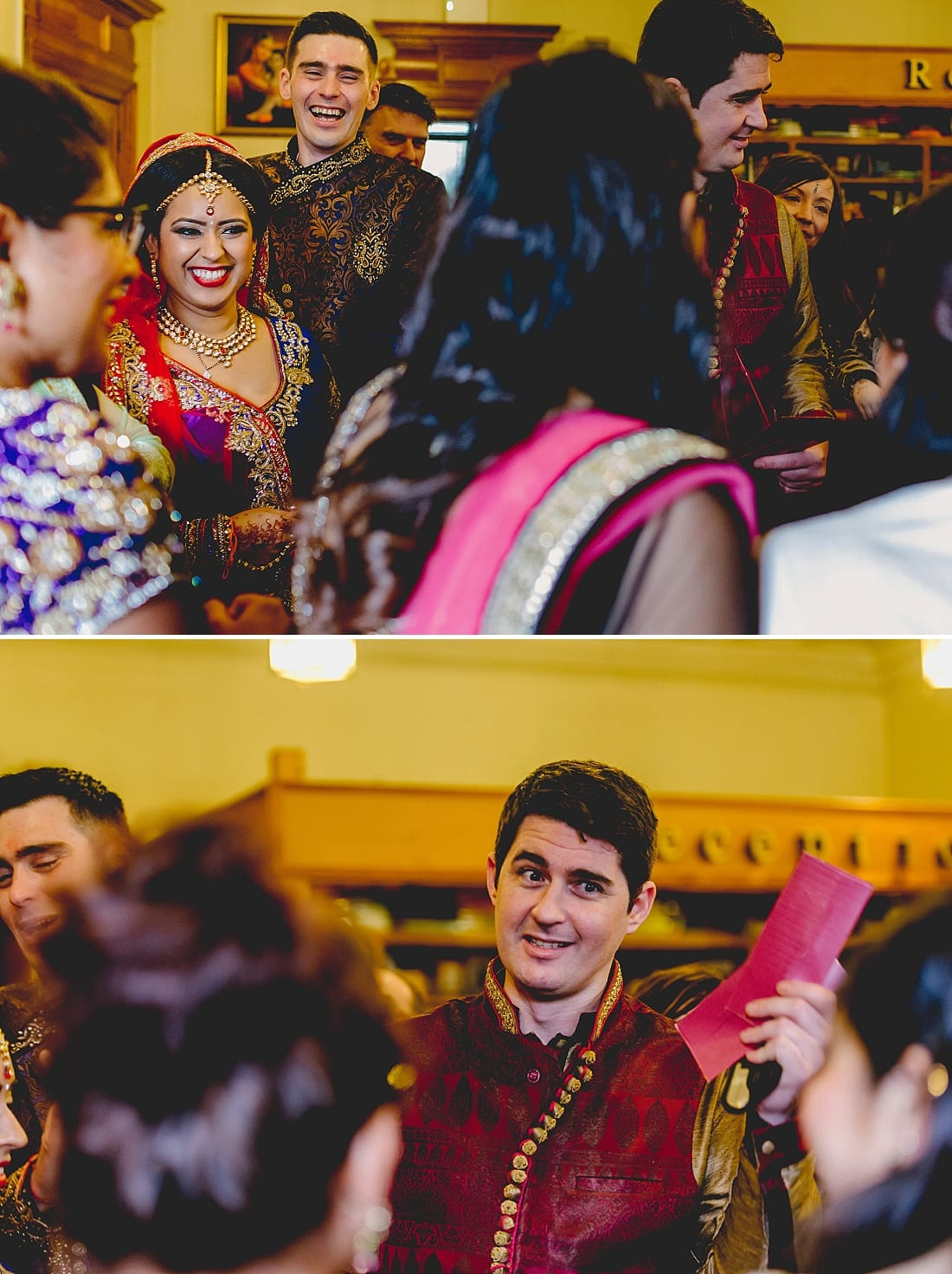 Bee and Jon_Hare Krishna Temple_Herts Wedding Photography_0075