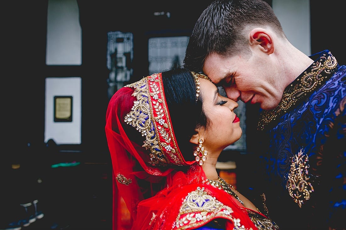 Hare-Krishna-Temple_Herts-Wedding-Photographer