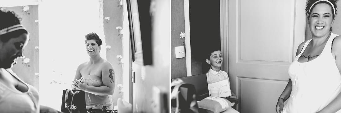 Lains Barn_Oxford_Wedding_Photographer_0003