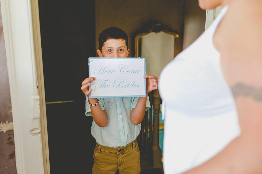 Lains Barn_Oxford_Wedding_Photographer_0004