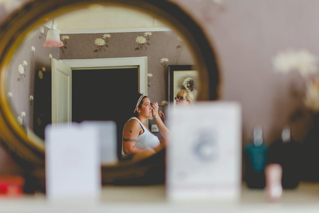 Lains Barn_Oxford_Wedding_Photographer_0006