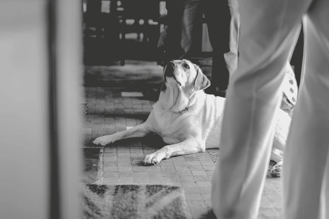 Lains Barn_Oxford_Wedding_Photographer_0015
