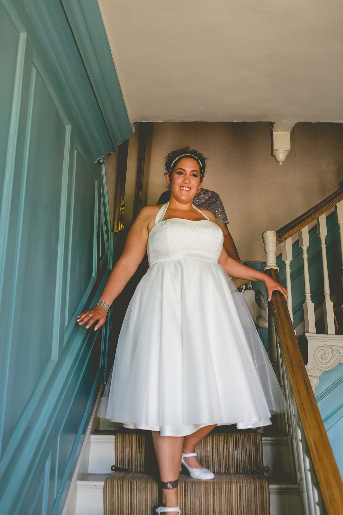 Lains Barn_Oxford_Wedding_Photographer_0023