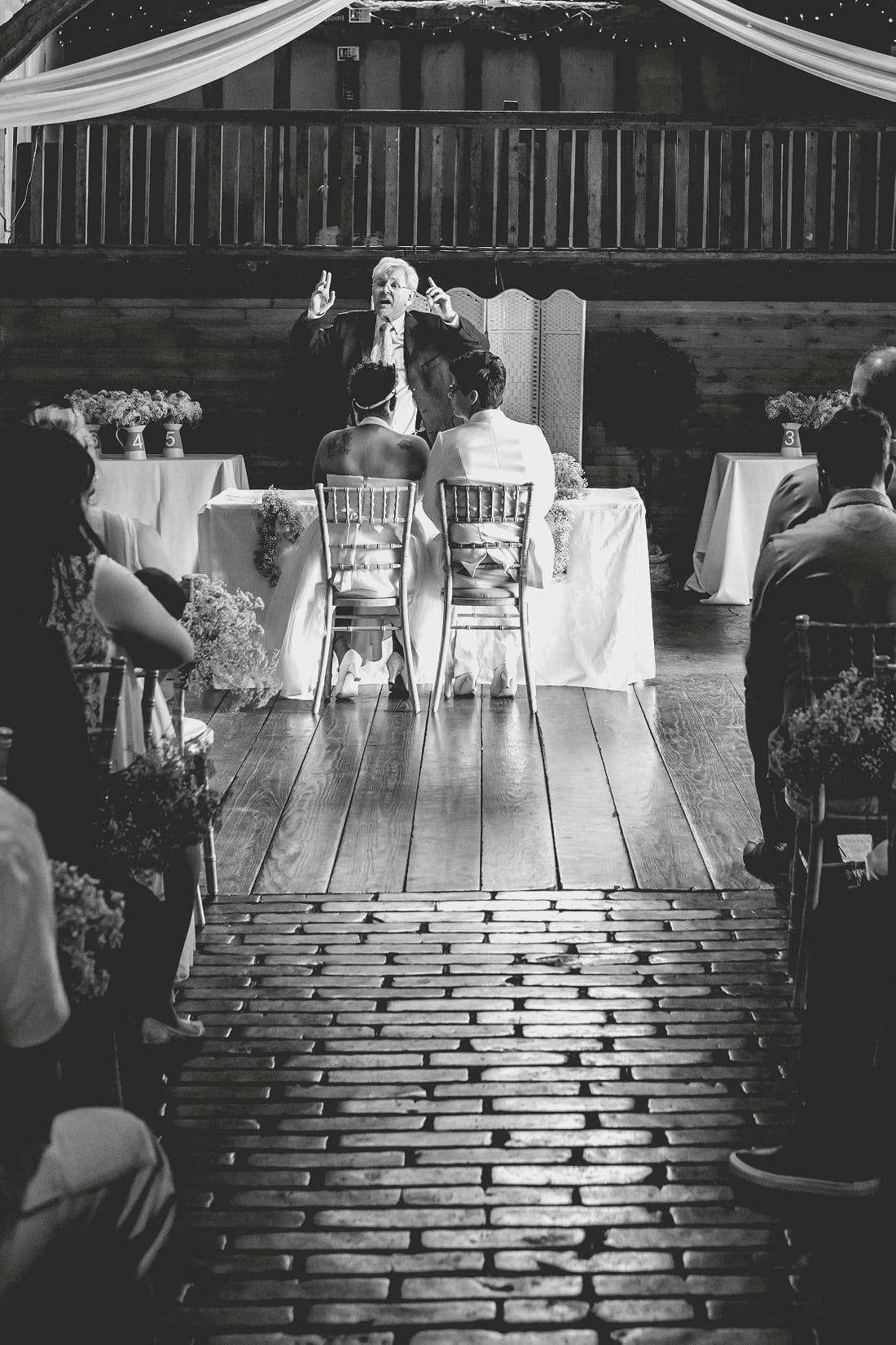 Lains Barn_Oxford_Wedding_Photographer_0041