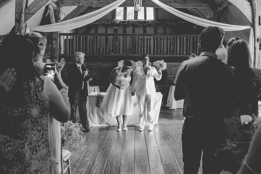 Lains Barn_Oxford_Wedding_Photographer_0042