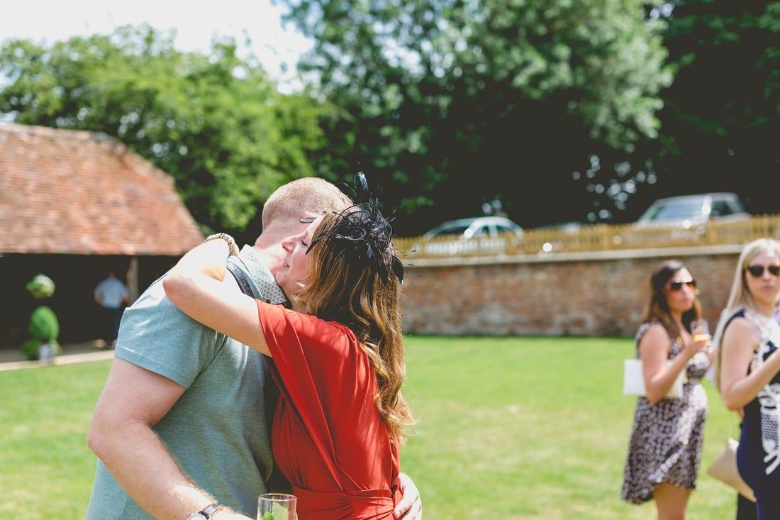 Lains Barn_Oxford_Wedding_Photographer_0046