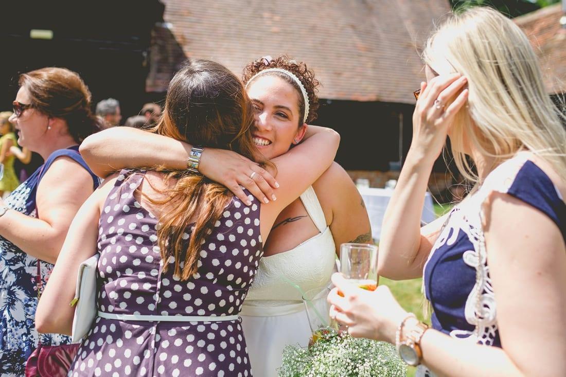 Lains Barn_Oxford_Wedding_Photographer_0049