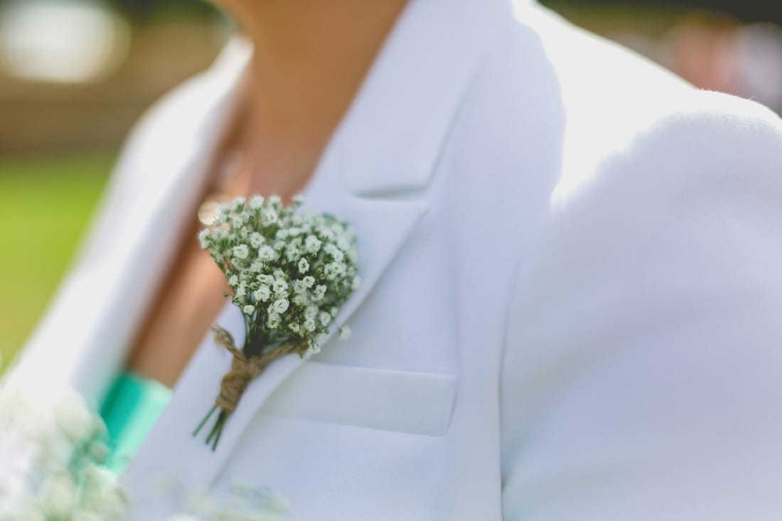 Lains Barn_Oxford_Wedding_Photographer_0050