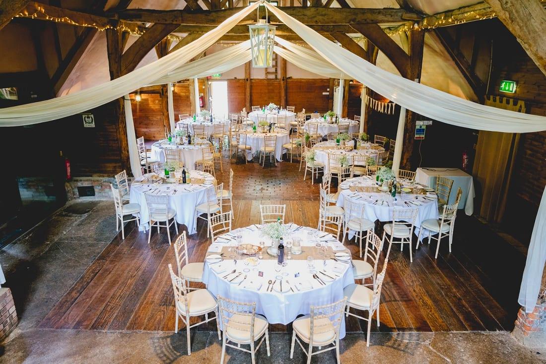 Lains Barn_Oxford_Wedding_Photographer_0057