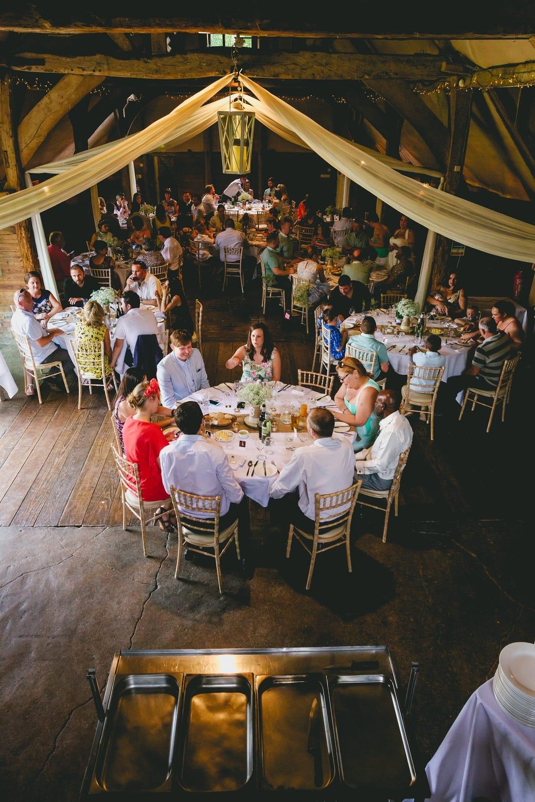 Lains Barn_Oxford_Wedding_Photographer_0061