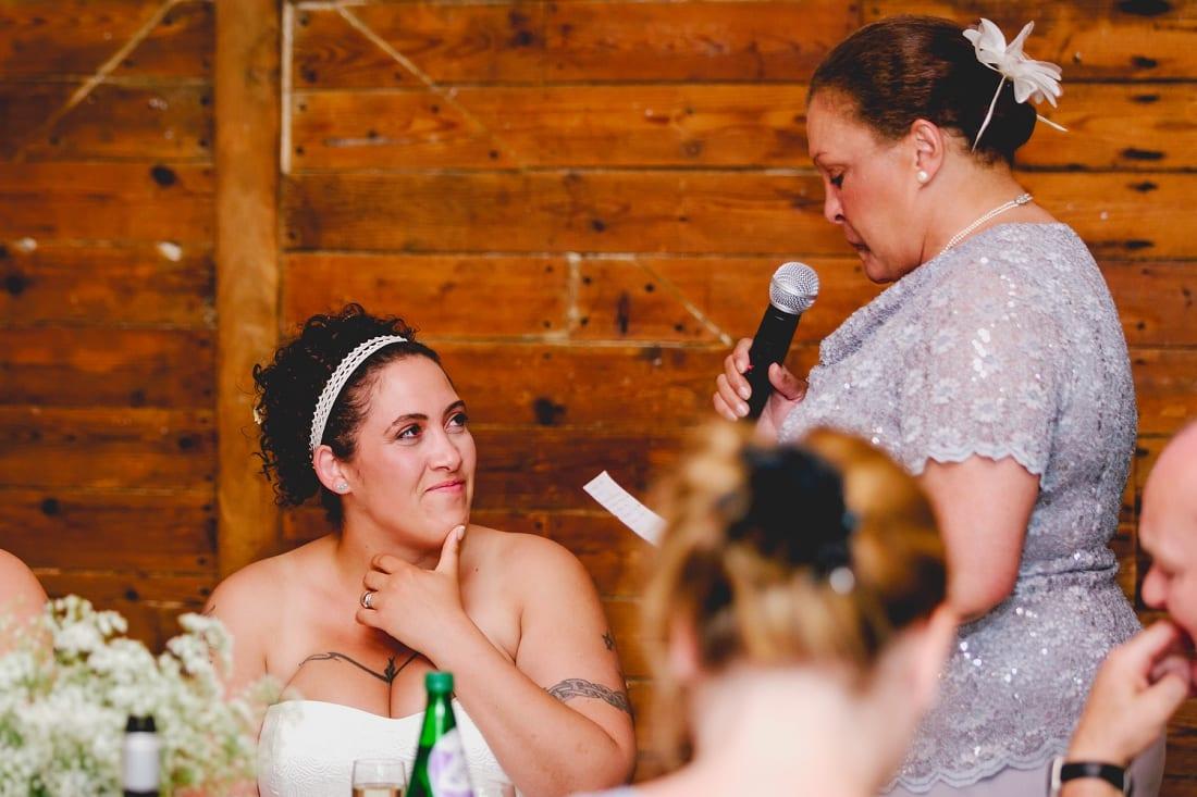 Lains Barn_Oxford_Wedding_Photographer_0065