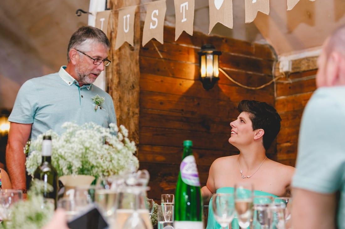 Lains Barn_Oxford_Wedding_Photographer_0067