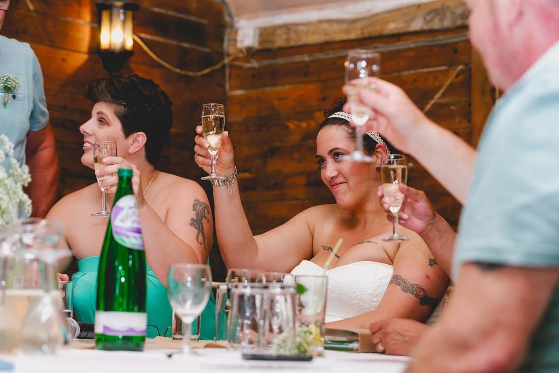 Lains Barn_Oxford_Wedding_Photographer_0068