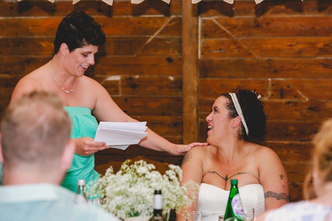 Lains Barn_Oxford_Wedding_Photographer_0069