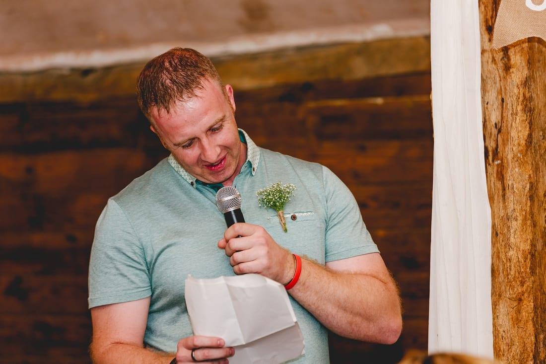 Lains Barn_Oxford_Wedding_Photographer_0072