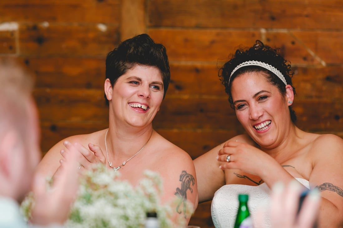 Lains Barn_Oxford_Wedding_Photographer_0073