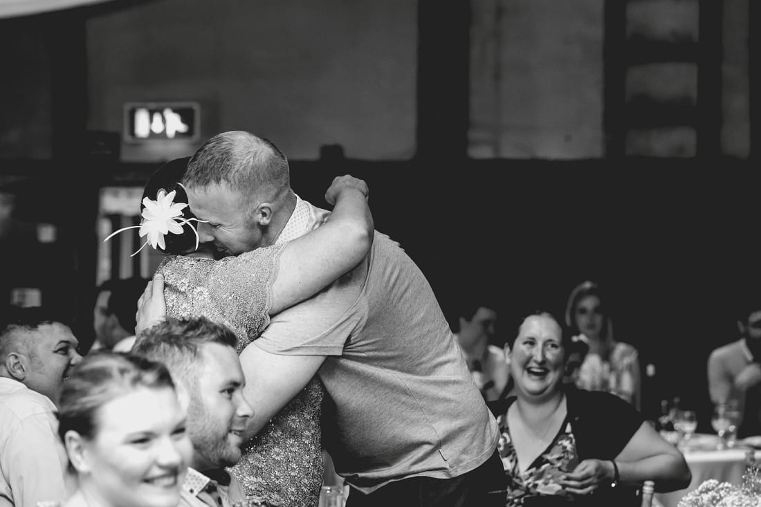 Lains Barn_Oxford_Wedding_Photographer_0075