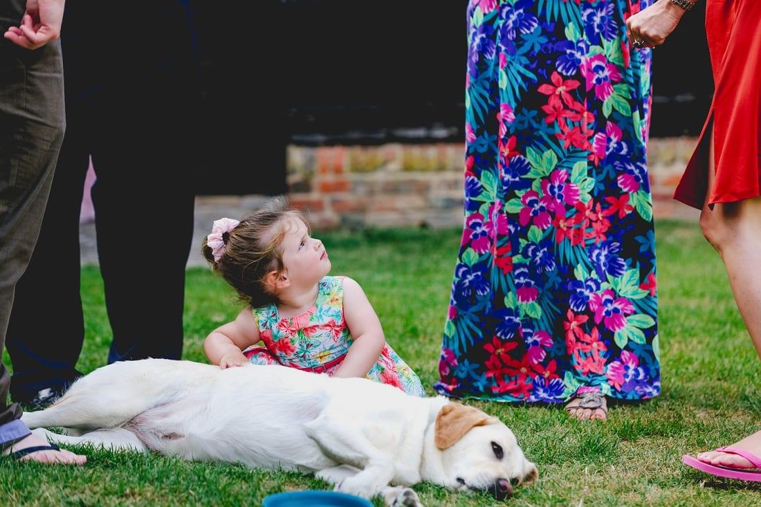 Lains Barn_Oxford_Wedding_Photographer_0077
