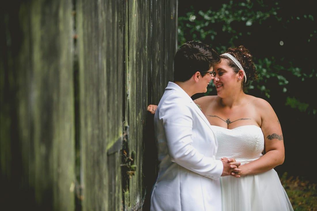 Lains Barn_Oxford_Wedding_Photographer_0084