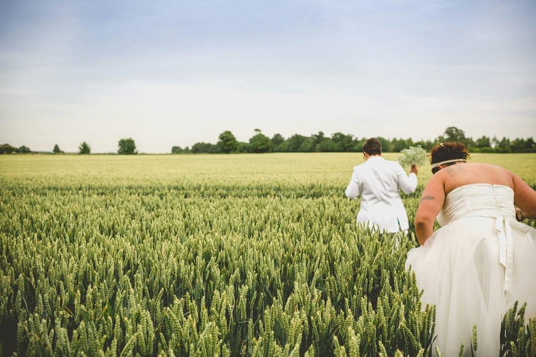 Lains Barn_Oxford_Wedding_Photographer_0085