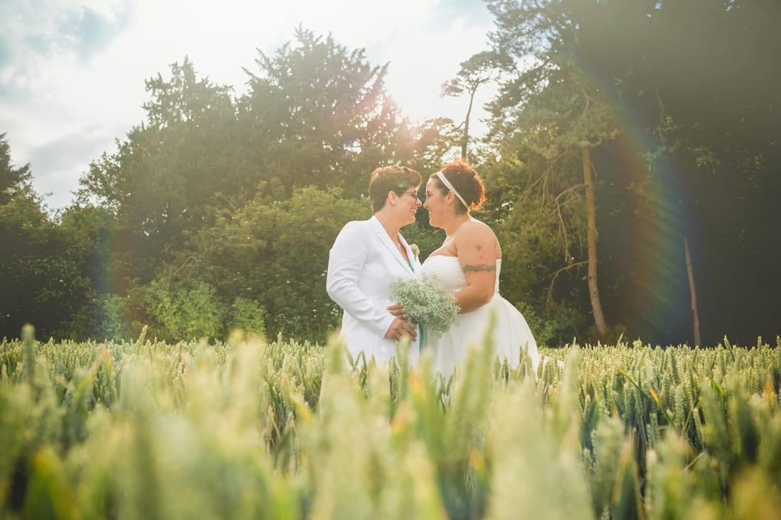 Lains Barn_Oxford_Wedding_Photographer_0086