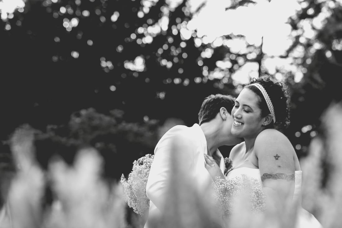 Lains Barn_Oxford_Wedding_Photographer_0087