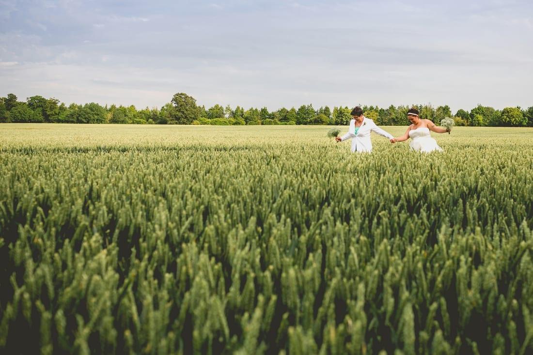 Lains Barn_Oxford_Wedding_Photographer_0088