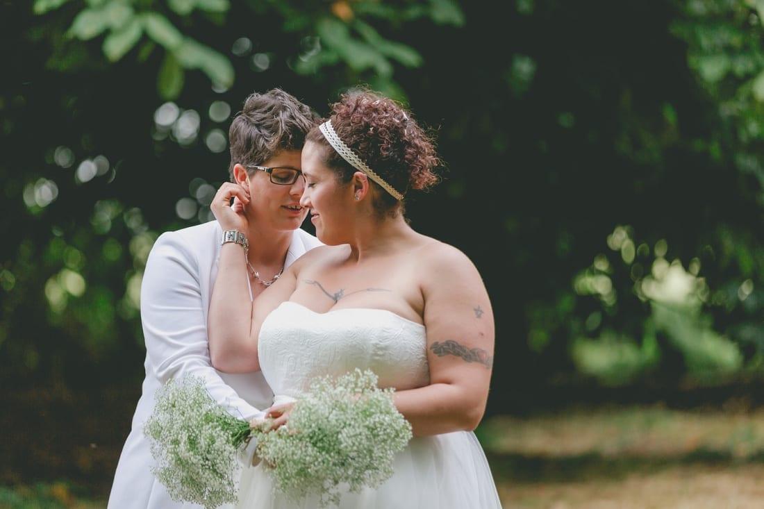 Lains Barn_Oxford_Wedding_Photographer_0089