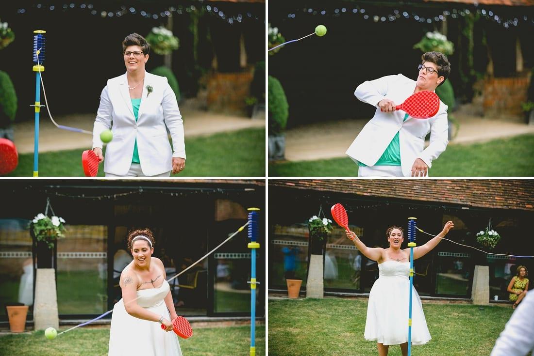 Lains Barn_Oxford_Wedding_Photographer_0091