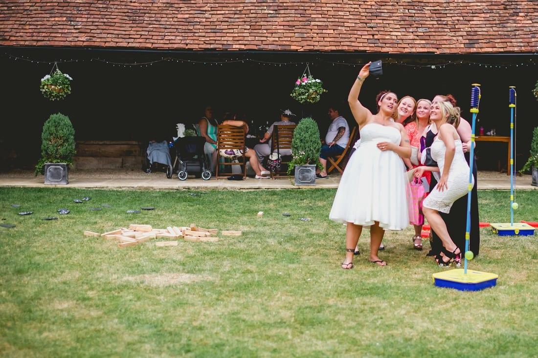 Lains Barn_Oxford_Wedding_Photographer_0092