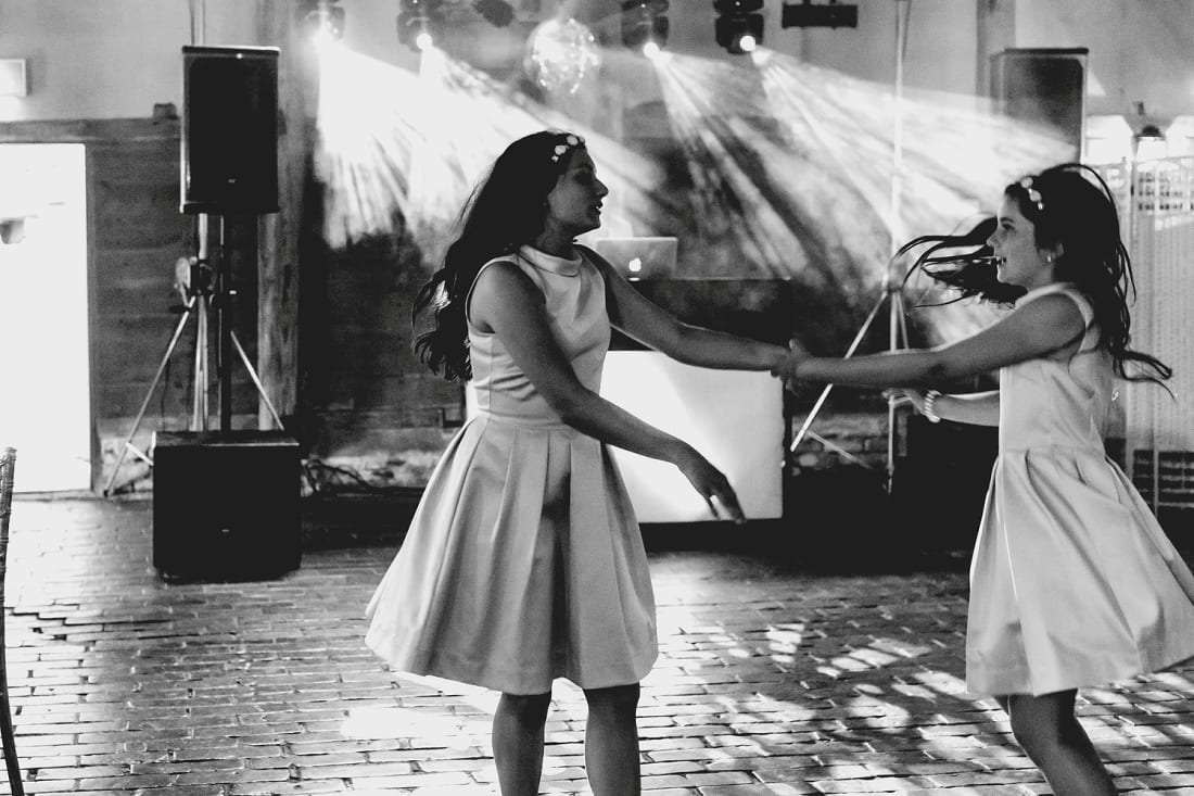 Lains Barn_Oxford_Wedding_Photographer_0094