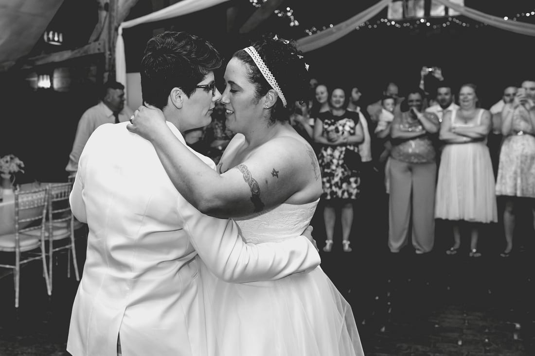 Lains Barn_Oxford_Wedding_Photographer_0097