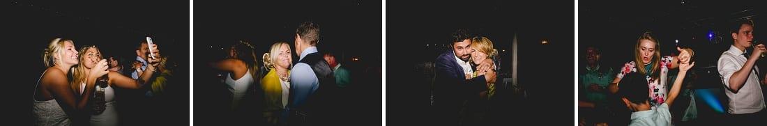 Lains Barn_Oxford_Wedding_Photographer_0098