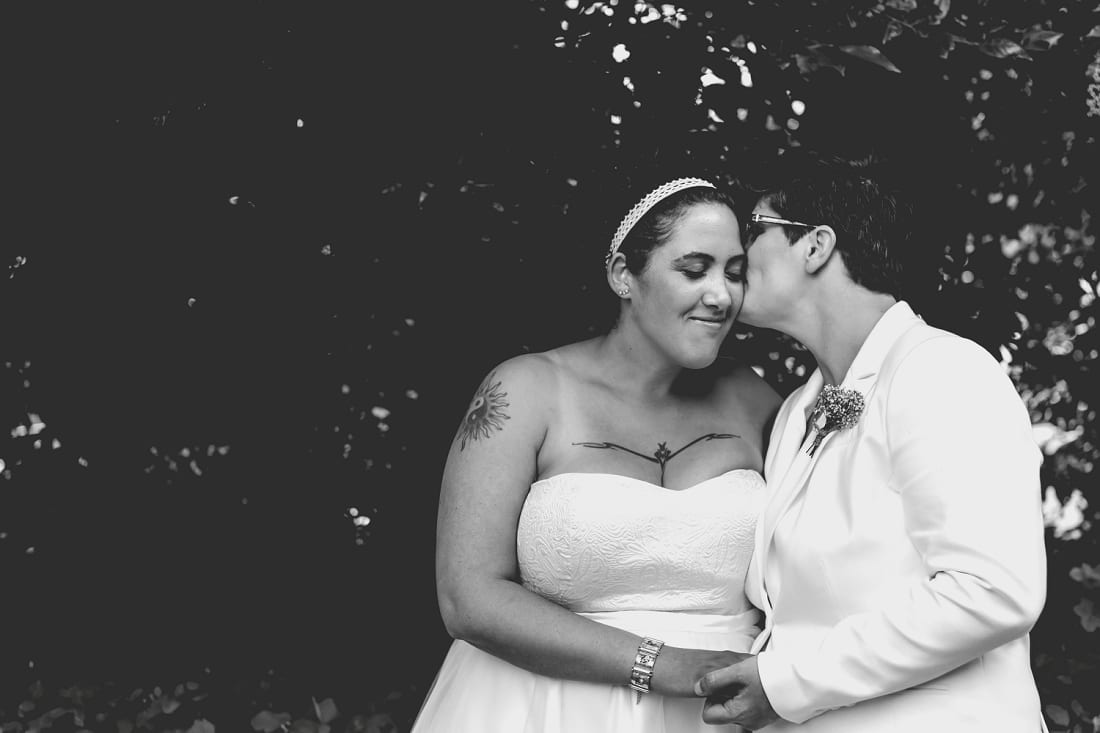 Lains Barn_Oxford_Wedding_Photographer_0100