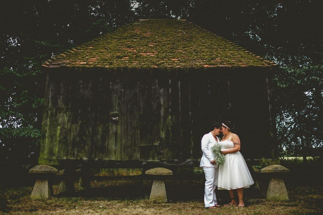 Lains Barn_Oxford_Wedding_Photographer_0101