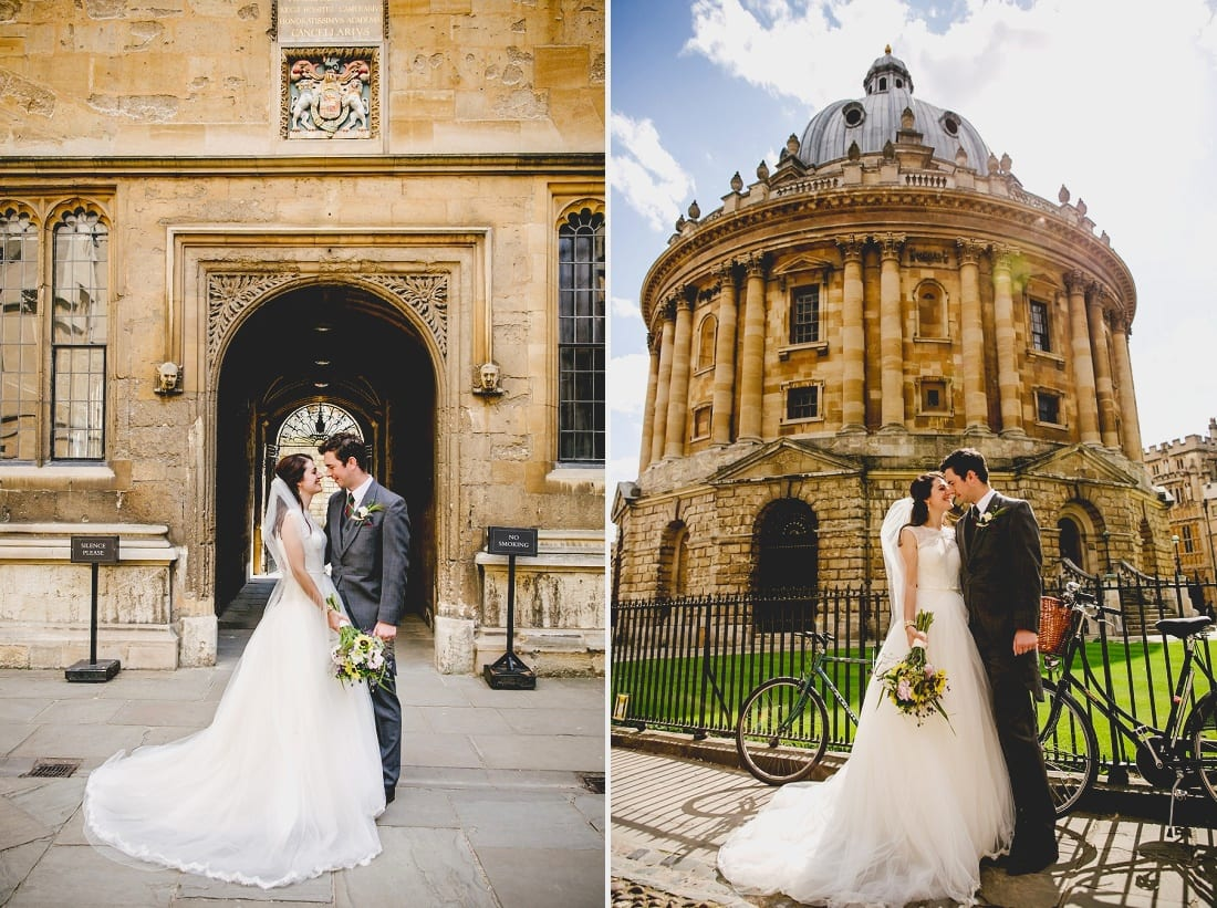 Oxford Wedding Photography_0032
