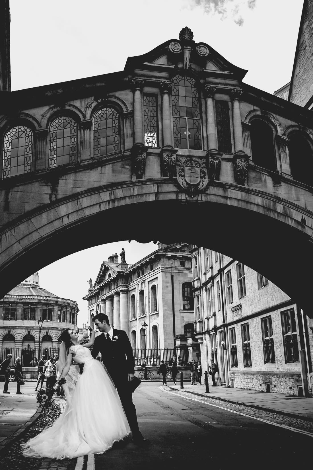 Oxford Wedding Photography_0034