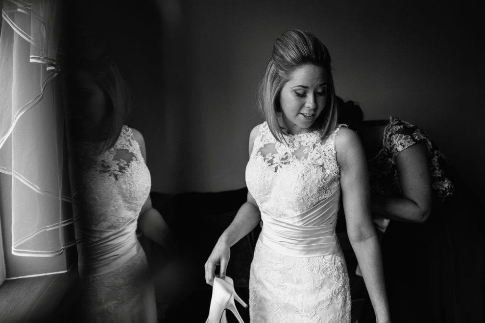 Goldstone Hall Wedding Photographer_0019