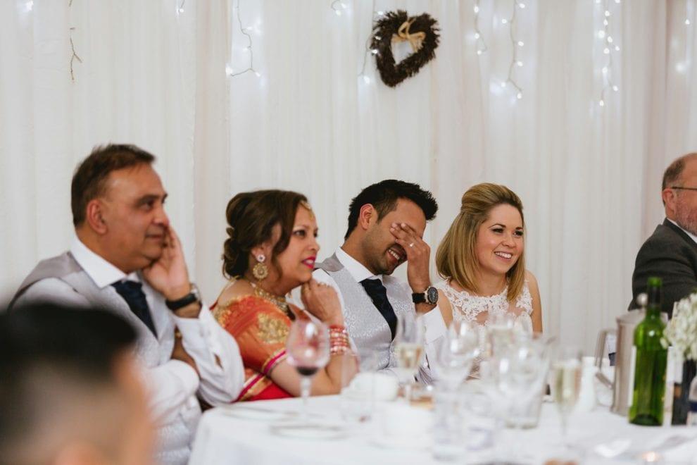 Goldstone Hall Wedding Photographer_0071
