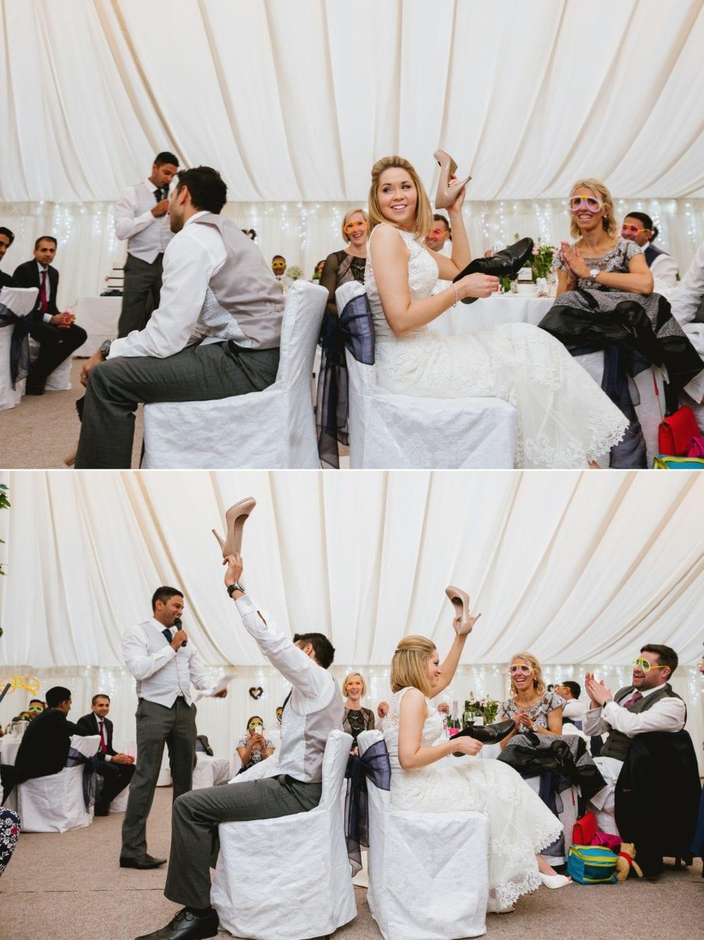 Goldstone Hall Wedding Photographer_0070