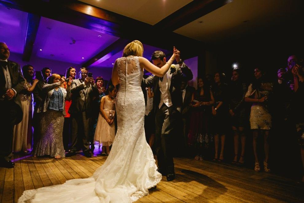 Goldstone Hall Wedding Photographer_0076