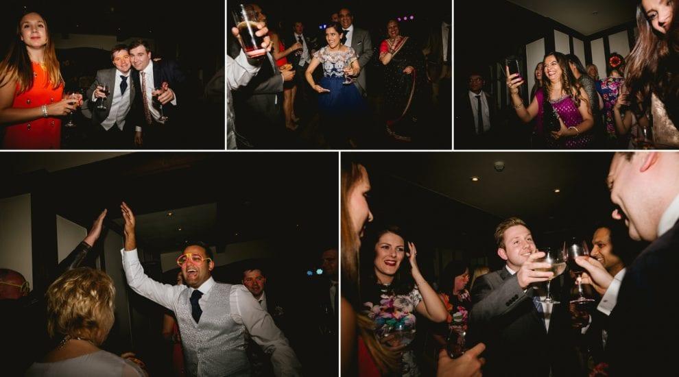 Goldstone Hall Wedding Photographer_0079