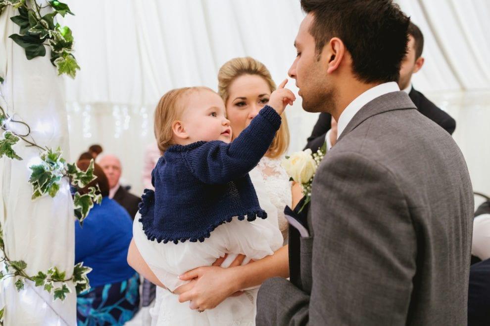 Goldstone Hall Wedding Photographer_0057