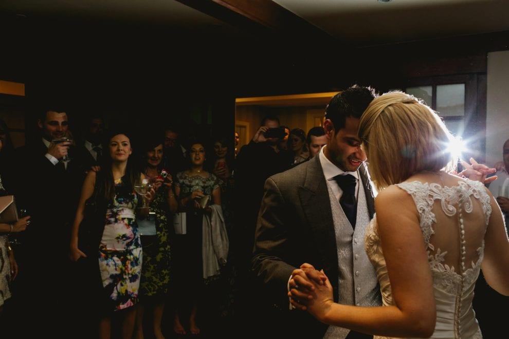 Goldstone Hall Wedding Photographer_0074